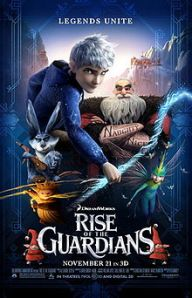 220px-Rise_of_the_Guardians_poster
