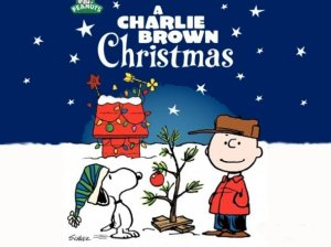 A-charlie-brown-Christmas-cover