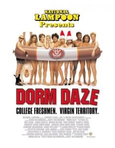 National-Lampoon-Presents-Dorm-Daze-2003-550x711