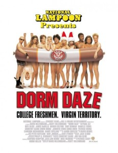 National-Lampoon-Presents-Dorm-Daze-2003-550x711