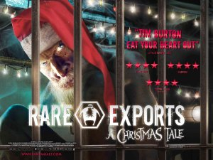 rare_exports_poster02