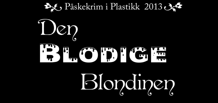 blodig2013-2