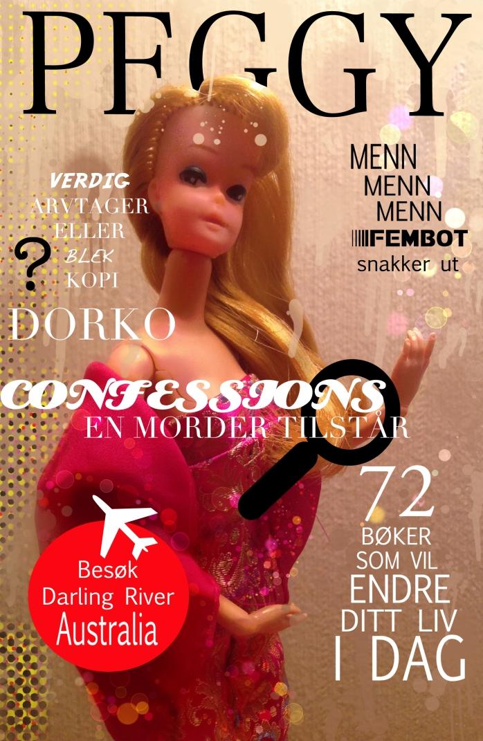 peggy-magazine