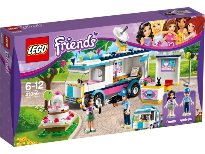 0011052_lego-friends-heartlake-news-van-41056