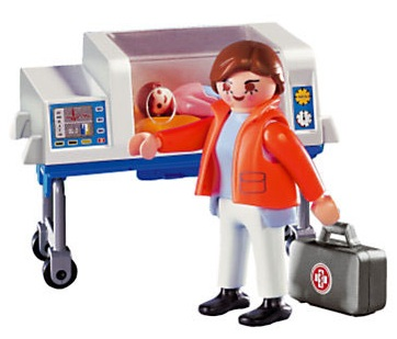 playmobil-hospital-doctor-with-incubator_4f55bbccbbc11