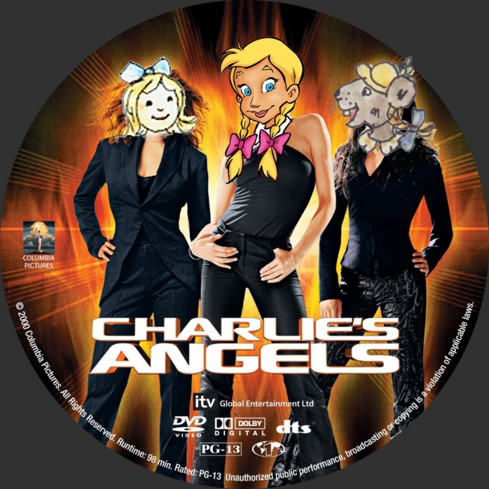 Charlies_Angels_2000_R1_CUSTOM-label