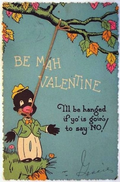 incredibly-racist-inappropriate-valentines-day-cards-6