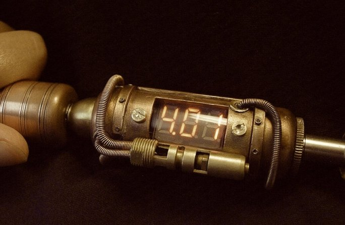 Steampunk-Voltmeter-by-LearFX-62