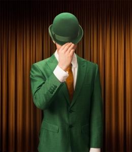 Mr+Green+Portraitbild2