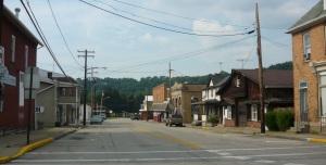 empty-streets
