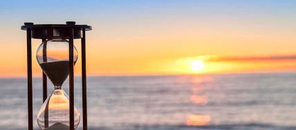 hourglass-sunrise-colin-and-linda-mckie