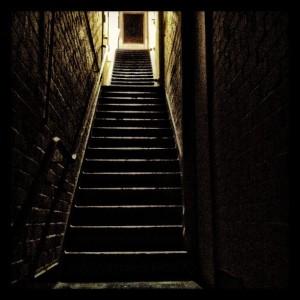 my-creepy-home-stairs-sydney-australia