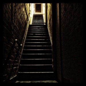 my-creepy-home-stairs-sydney-australia