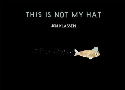 This-Is-Not-My-Hat-500x361