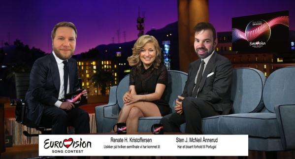 eurovision3