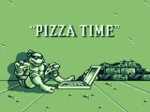pizza_time