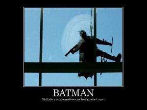 batman-window-washer