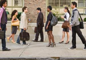 sidewalk-race-manners.jpg.CROP.rtstoryvar-large