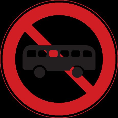 461px-Korea_Traffic_Safety_Sign_-_Regulate_-_204_No_Bus.svg