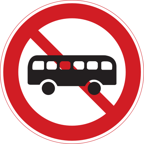461px-Korea_Traffic_Safety_Sign_-_Regulate_-_204_No_Bus.svg