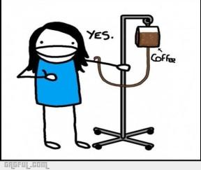 1347518524_coffee_addict_gag_zpse44b6616