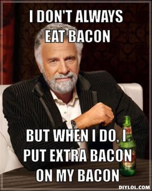 bacon-meme10