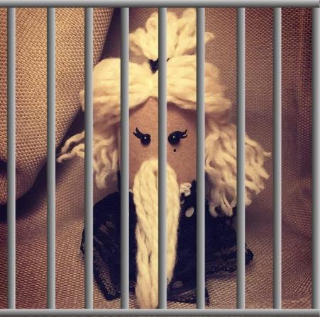 fengsel.jpg